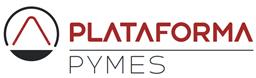 La Plataforma Pymes se posiciona sobre la quiebra de operadores turísticos internacionales