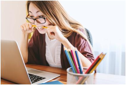 El auge de las plataformas digitales para encontrar profesores particulares
