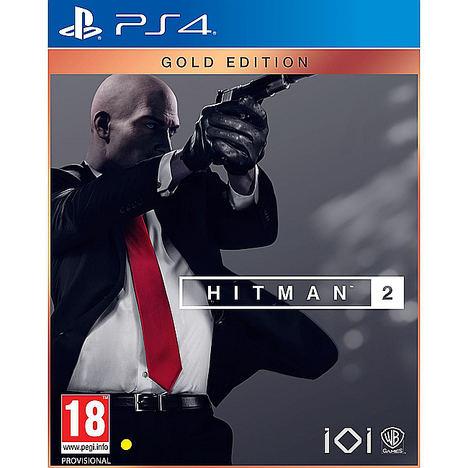 Las Rebajas de Enero de PlayStation® se amplían con descuentos en nuevos títulos de PS4™