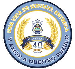 La Policía Nacional de Nicaragua detiene a cuatro individuos supuestamente vinculados a la organización terrorista ISIS