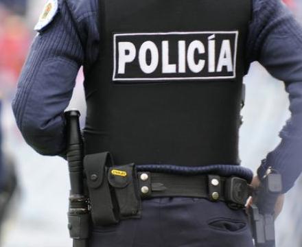 Detenidas 27 personas en una operación de la Policía Nacional contra el fraude a la Seguridad Social