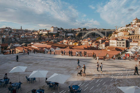 WOW Porto: guía de planes para disfrutar y degustar durante los próximos puentes