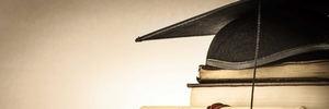 SOGETI lanza su IV Programa de becas para últimos cursos de grados de ingenierías