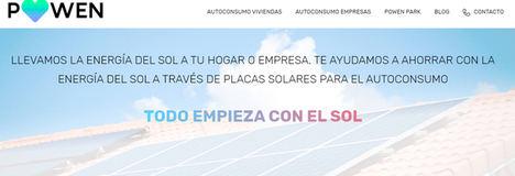 Energía solar fotovoltaica, una opción necesaria para la industria del frío