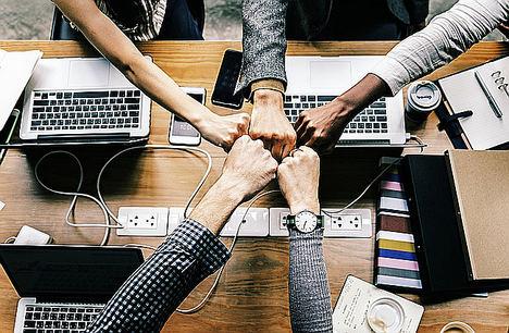 ThePowerMBA lanza un MBA para menores de 25 que quieran fundar o trabajar en una startup