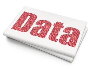 Un salario a cambio de nuestros datos, nuevo sistema económico propuesto por un investigador del Instituto IMDEA Networks