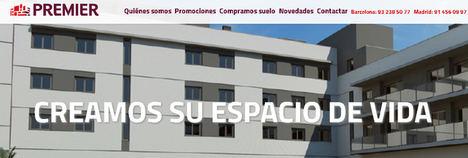 Premier España bate sus previsiones con un 13% más de ventas