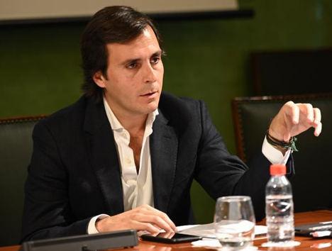 AVVA denuncia la discriminación de la Junta de Andalucía en el reparto de ayudas al excluir a las viviendas turísticas