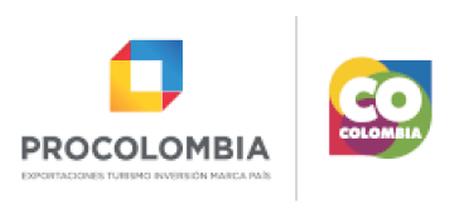 Ya están abiertas las inscripciones para el Colombia Investment Summit