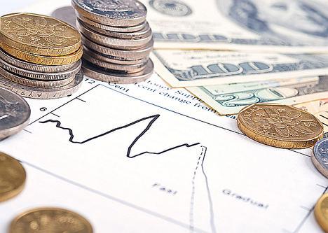 Estrategias para agilizar y garantizar el cobro de las deudas de clientes