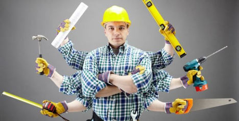 La importancia de contratar servicios económicos de profesionales cualificados