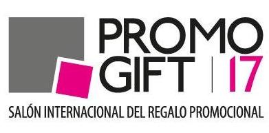 IFEMA inicia la comercialización de la próxima edición de PROMOGIFT 2017
