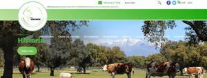 ¡What a wonderful beef!, la campaña de PROVACUNO para promocionar la carne de vacuno en terceros países