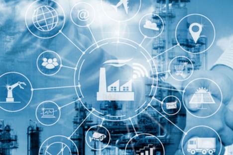 Arranca el proyecto europeo IDUNN para el desarrollo de una soluciones específicas de ciberseguridad dirigidas al sector industrial