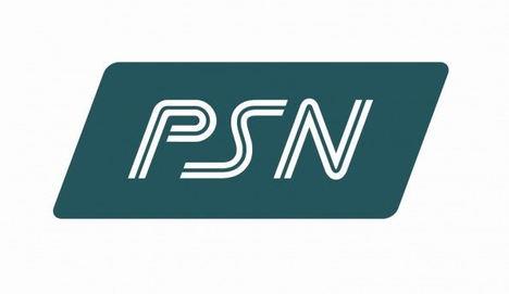 PSN lanza iProtect para acercar los fondos de inversión a todos los perfiles de ahorrador