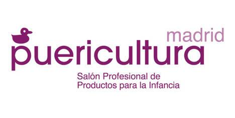 Abre sus puertas IFEMA Puericultura Madrid 2016, el gran escaparate profesional del universo del Bebé