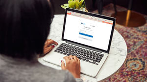 El 88% de las pymes españolas considera que vender online les ha permitido llegar a nuevos consumidores