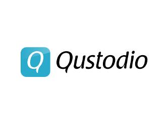 Qustodio, finalista por partida doble en los Product Hackers Awards