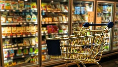 Apareció un servicio más de catálogos de ofertas de tiendas que se llama Rabato.com