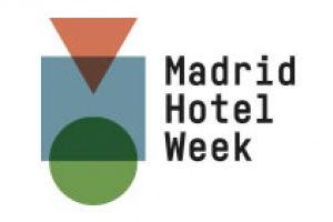 Rafaelhoteles celebra la II Madrid Hotel Week