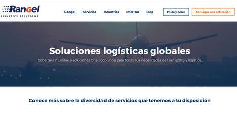 Rangel anuncia una asociación para el triangulo logístico entre Portugal, España y Turquía