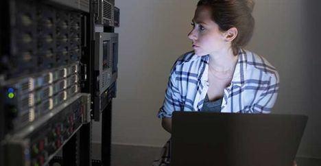 El coste de ransomware para las empresas se hace inasumible