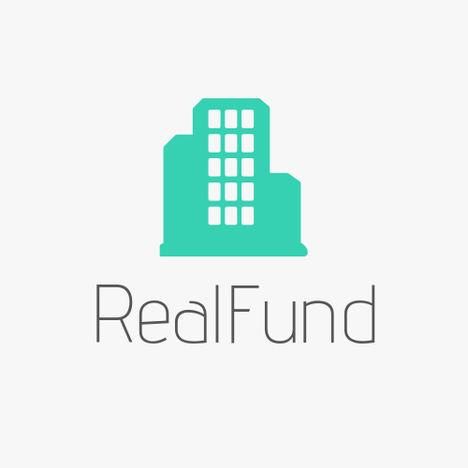 RealFund suma más apoyos para impulsar la tokenización inmobiliaria