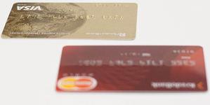 ¿Qué trámites hay que seguir para reclamar los intereses abusivos derivados de las tarjetas revolving?