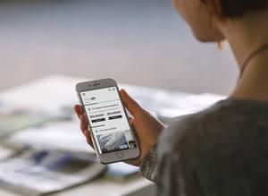Nace Cityzn, la primera app colaborativa de co-creación ciudadana para la smart city