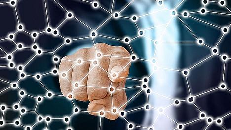 Cinco predicciones tecnológicas de Commvault para 2020