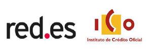 """Red.es y el Instituto de Crédito Oficial lanzan la línea """"ICO- Red.es Acelera"""""""