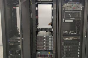 Cisco, Telefónica y la Universidad de Vigo impulsan el 'Network Slicing' sobre 5G