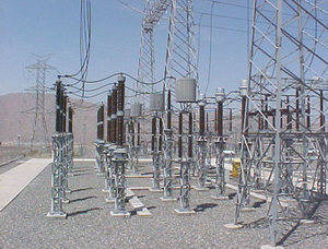 Red Eléctrica adquiere la totalidad del capital social de la compañía peruana Redesur