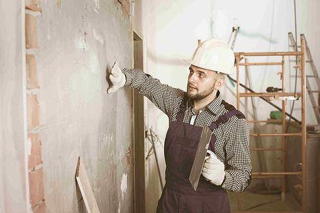 ¿Es realmente necesario hacer reformas en el hogar?