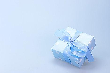 Las mujeres, más preocupadas por encontrar regalos para ellos