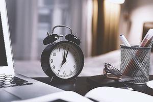 Cómo afecta a las empresas el control del horario laboral