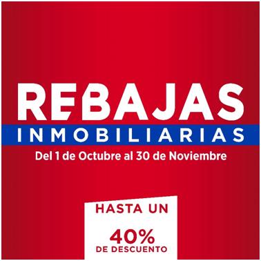 Remax España lanza una ambiciosa campaña de rebajas inmobiliarias y descuentos especiales