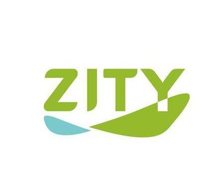 Renault y Ferrovial presentan Zity