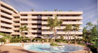 Dazia Capital construirá un proyecto residencial de 105 viviendas en Barcelona