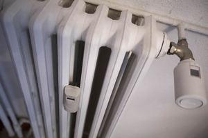 El Gobierno emite una nota aclaratoria para facilitar la instalación de contadores y repartidores de costes de calefacción