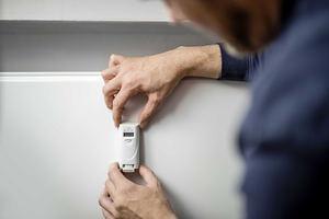 1,5 millones de hogares ahorrarán 250 euros de media anuales con la instalación de repartidores de coste de calefacción