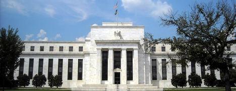 Es probable que la Reserva Federal señale que está lista para más