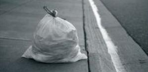 La Comisión Europea acepta la denuncia de 16 organizaciones al Estado español por la gestión de los residuos