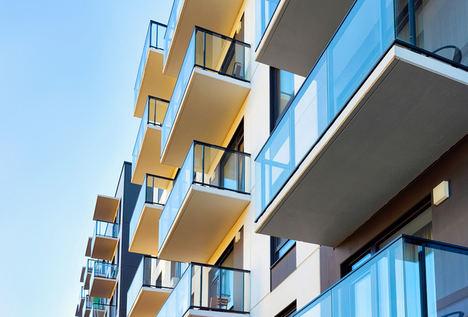 El sector residencial europeo crece, en 5 años alcanzará el 30% del volumen total de inversión en real estate