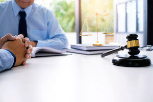 La responsabilidad de las personas jurídicas y el compromiso ético de las empresas