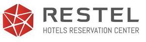 """Restel lanza una plataforma de reservas que sofistica su producto alejándolo de los """"bed banks"""""""