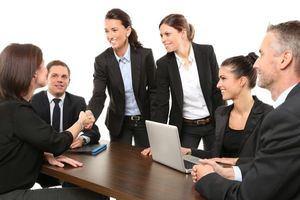 Los diez mejores consejos de administración de dinero de Forex para operadores profesionales