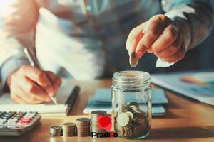 ¿Qué es la reunificación de deudas?