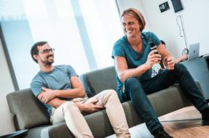 Revolut cierra una ronda de financiación de 500 millones y contempla la rentabilidad y su adopción para uso diario en 2020