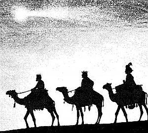 El 72% de los españoles sigue prefiriendo la noche de Reyes para intercambiar sus regalos